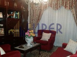 Wohnung in verkauf in San Vicente del Raspeig/Sant Vicent del Raspeig - 383168948