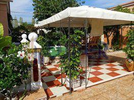 Reihenhaus in verkauf in San Vicente del Raspeig/Sant Vicent del Raspeig - 383169098