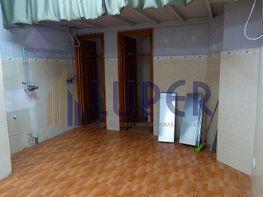 Foto - Local comercial en alquiler en San Vicente del Raspeig/Sant Vicent del Raspeig - 387387078