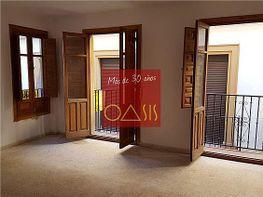 Appartamentino en vendita en Albaicin en Granada - 328129287