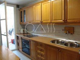Appartamento en vendita en Albaicin en Granada - 328129314