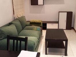 Foto1 - Piso en alquiler en calle Caceres, Madrid - 407042343