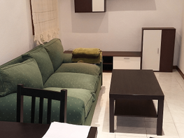 Wohnung in miete in calle Caceres, Madrid - 407042343