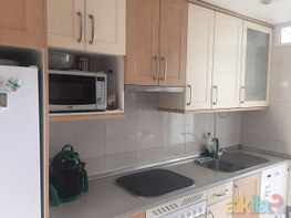 Wohnung in miete in calle General Ricardos, Madrid - 407042358