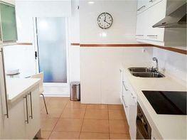 Wohnung in verkauf in Albufereta in Alicante/Alacant - 330211164