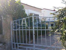 Xalet en venda calle Torrent, Torrent - 364690054