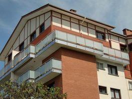 Petit appartement de vente à calle Mendigain, San Sebastián-Donostia - 358668971