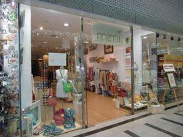 Local commercial de vente à plaza De Irun, San Sebastián-Donostia - 325286887