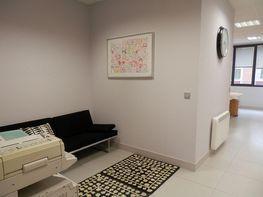 Bureau de location à San Sebastián-Donostia - 358668911