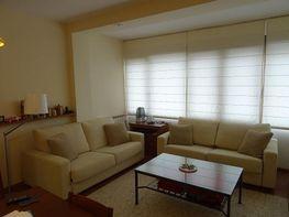 Petit appartement de vente à calle Complejo Pirineos, Jaca - 358668575