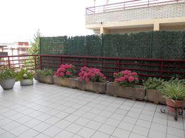 Petit appartement de vente à calle Doctor Marañon Ibilbidea, San Sebastián-Donostia - 358668470