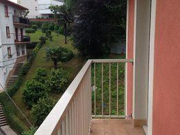 Petit appartement de vente à calle Alcalde José Elosegui, San Sebastián-Donostia - 325287202