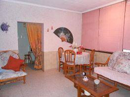 Casa en venda calle Mayor, Montañana a Zaragoza - 421341179