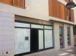 Local comercial en lloguer calle Del Humo, La Salud-La Salle a Santa Cruz de Tenerife - 362239364