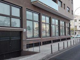 Local comercial en lloguer calle De Obispo Perez Caceres, Centro-Ifara a Santa Cruz de Tenerife - 362239802