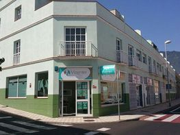 Pis en venda calle Rosario, Orotava (La) - 339201411