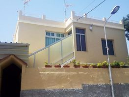 Casa adossada en venda calle Tabaiba, San Cristóbal de La Laguna - 349194730