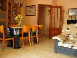 Pis en venda calle José Maldonado Dugour, Ofra-Costa Sur a Santa Cruz de Tenerife - 349194853