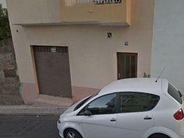 Local comercial en venda calle Lorenzo García del Castillo, La Salud-La Salle a Santa Cruz de Tenerife - 349194784
