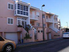 Casa adossada en venda calle El Valo, Granadilla de Abona - 349194817