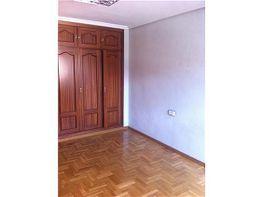 Foto - Piso en alquiler en calle Ponferrada, Ponferrada - 328649812
