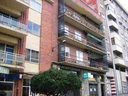 Foto - Piso en alquiler en calle Ponferrada, Ponferrada - 328650784