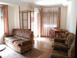 Foto - Piso en alquiler en calle Alta, Ponferrada - 328653358