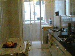 Foto - Apartamento en alquiler en calle Alta, Ponferrada - 409581708