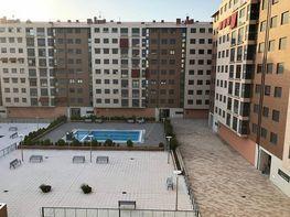 Apartamento en alquiler en calle La Rosaleda, Ponferrada