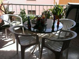 Flat for sale in calle Centro, Mérida - 330226988