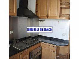 Apartamento en venta en calle Pare Ventura, Palma de Mallorca - 378514480
