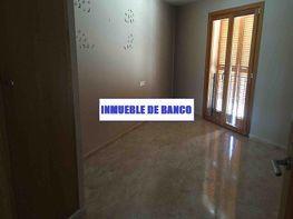 Apartamento en venta en calle Capita Pere Pacsplaza de Torros, Alcúdia - 378514723