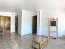Wohnung in verkauf in Garriga, La - 333078665