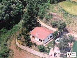 Haus in verkauf in Figaró-Montmany - 333078818