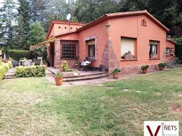Haus in verkauf in Tagamanent - 333078860