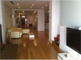 Loft in verkauf in Benimaclet in Valencia - 326699239