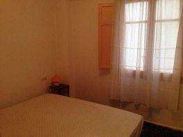 Wohnung in verkauf in Russafa in Valencia - 326701450