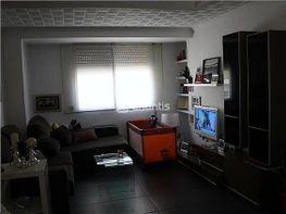 Wohnung in verkauf in El Cabanyal- El Canyamelar in Valencia - 326701849