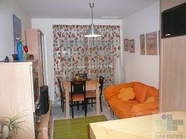 Apartament en venda Puerto de Santa María (El) - 325870365