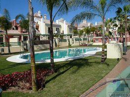 Casa en venda Puerto de Santa María (El) - 325870530
