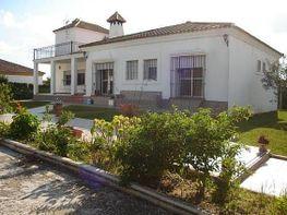 Villa en vendita en Arcos de la Frontera - 328116168