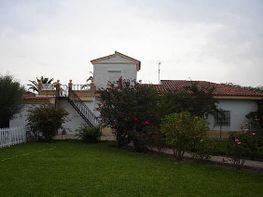 Villa en vendita en Arcos de la Frontera - 328116216