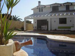 Villa en vendita en Arcos de la Frontera - 328116276