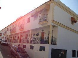 Villetta a schiera en vendita en Arcos de la Frontera - 328116306