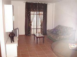 Casa adosada en alquiler en Arcos de la Frontera - 330815621