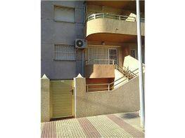Appartement de vente à calle Roger de Lauria, Daimús - 326735588