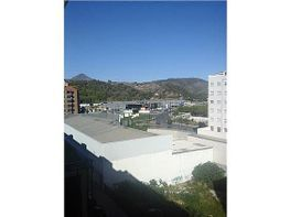 Petit appartement de vente à calle Jaume II, Gandia - 326735630