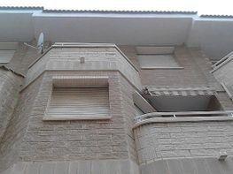 Maison jumelle de vente à calle Buenos Aires, Daimús - 326735750