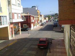 Petit appartement de vente à calle Sant Lluis, Verger / Vergel - 326735831