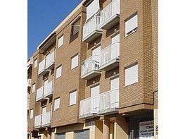 Parking de vente à calle Falconera, Gandia - 326736056